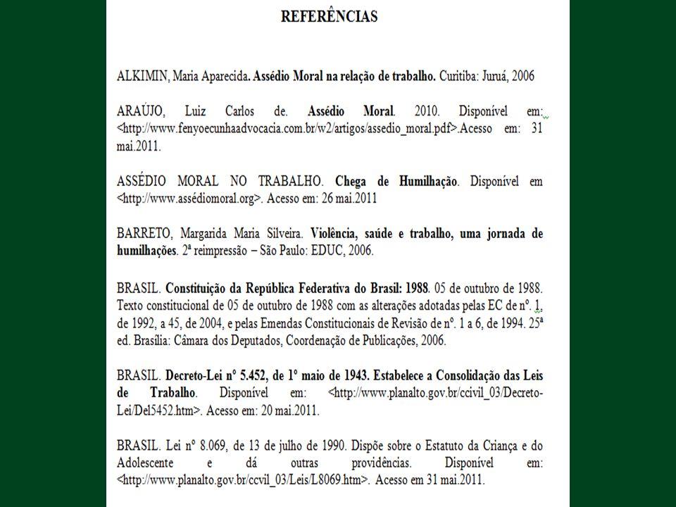 Plágio Evite a reprovação e processos disciplinares pelo uso do plágio.