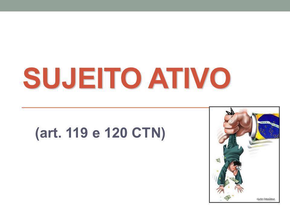 Art.131 - CTN Art. 131.