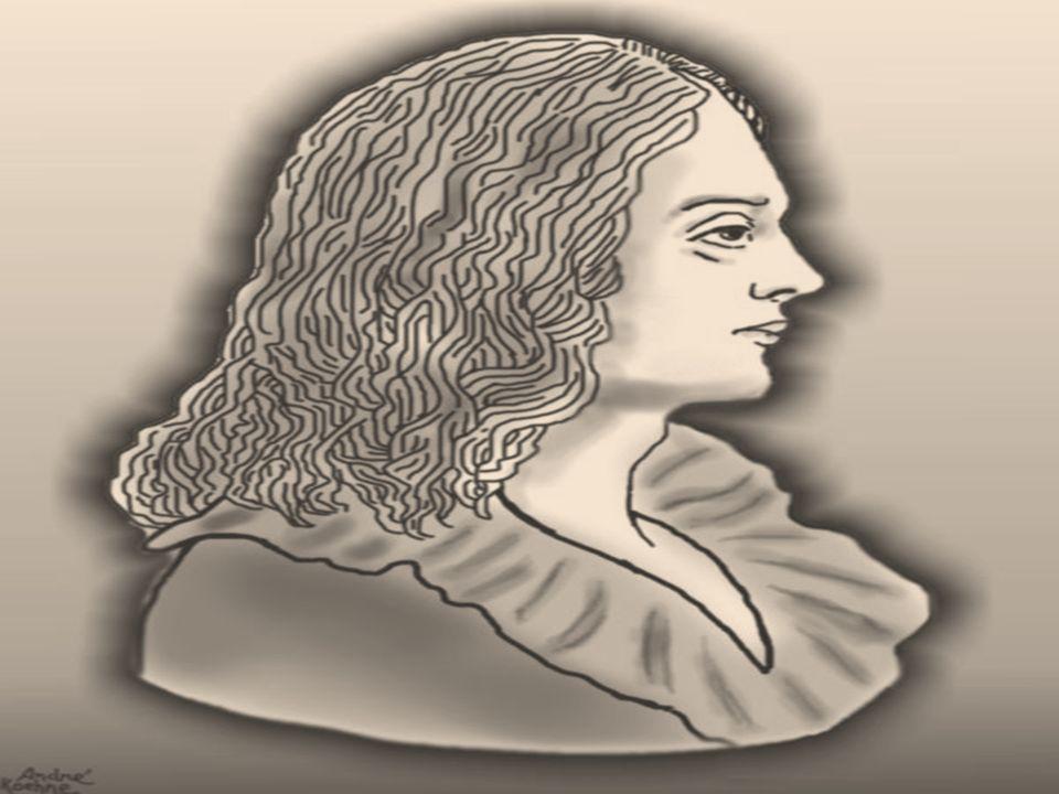 Tomás Antônio Gonzaga Tomás Antônio Gonzaga (Miragaia, 11 de agosto de 1744 Ilha de Moçambique, 1810), cujo nome arcádico é Dirceu, foi um jurista, poeta e ativista político luso-brasileiro.