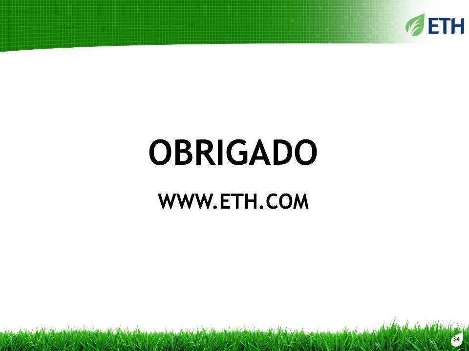 34 OBRIGADO WWW.ETH.COM
