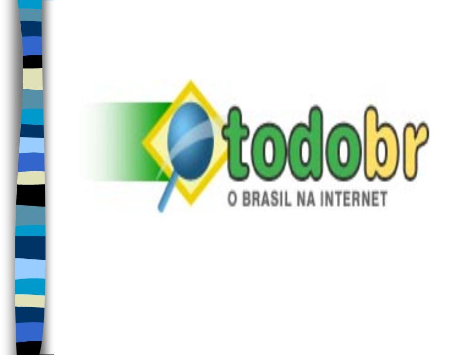 todobr n Vantagens e Características –Concentra Internet brasileira.