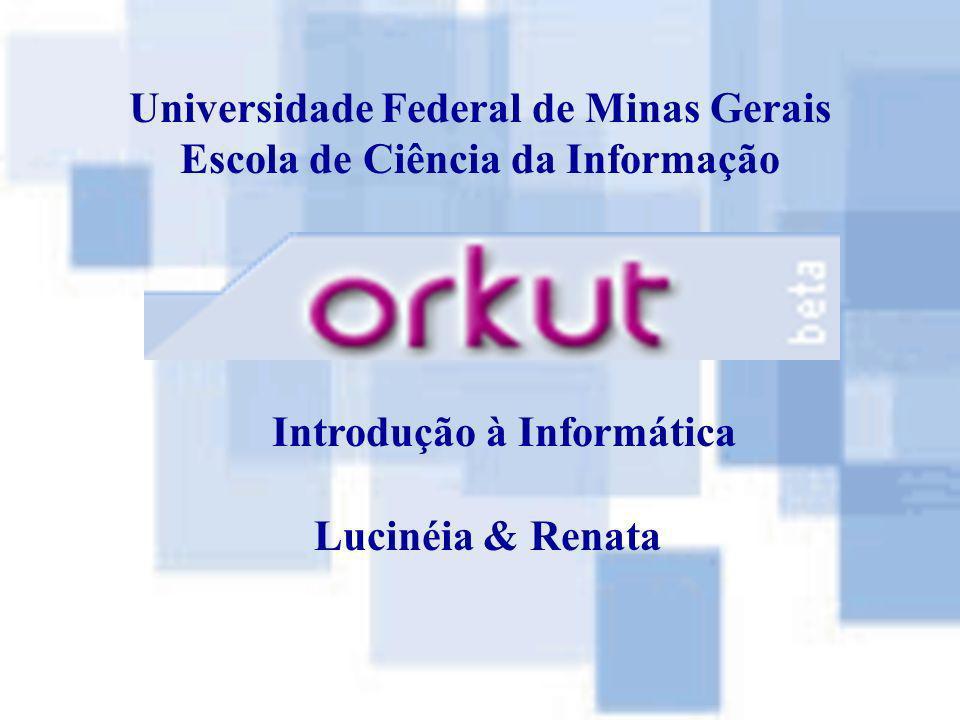 2 Orkut Buyukkokten Quem é Orkut Buyukkokten? Formação profissão Relações no orkut