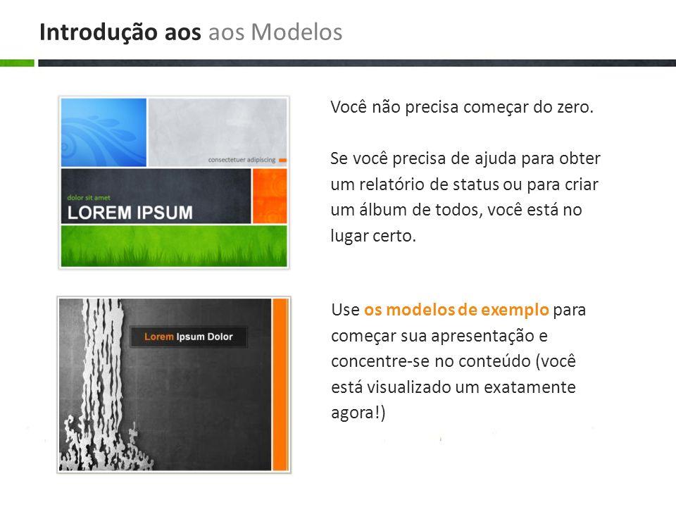 » Divulgue sua apresentação com Transmitir Apresentação de Slides » Compartilhe sua apresentação em tempo real com qualquer pessoa que tenha um navegador, diretamente do PowerPoint.