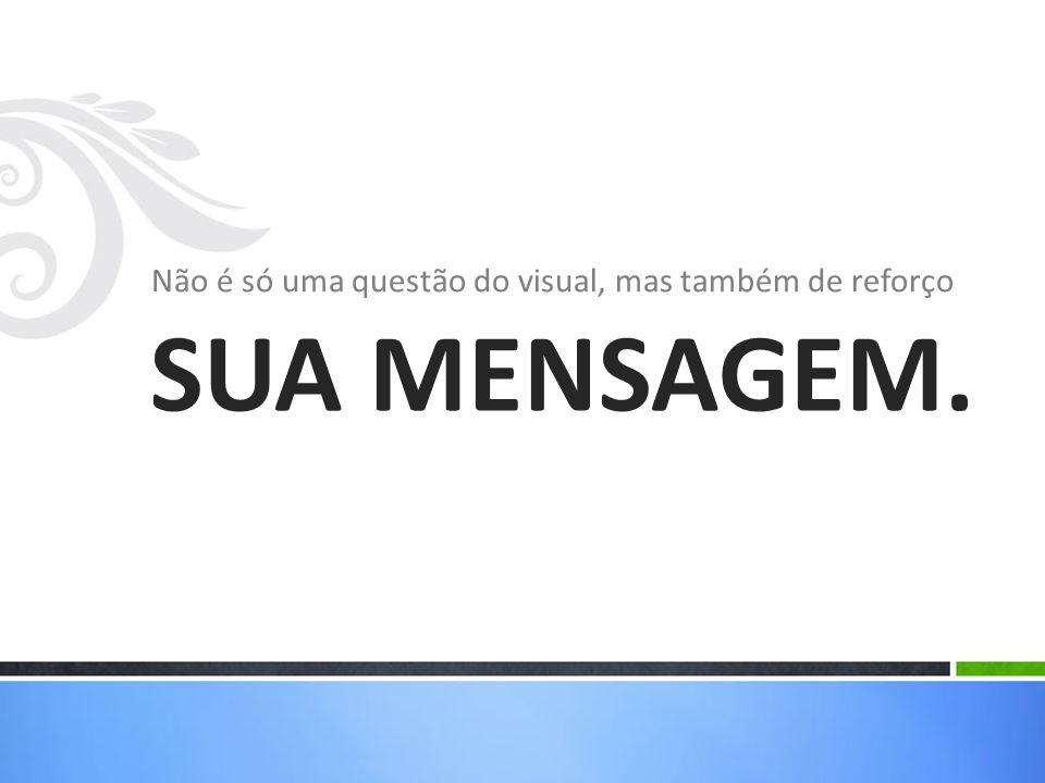 » Confira a PowerPoint Web App » Acesse slides onde quer que você esteja Acessar em Qualquer Lugar