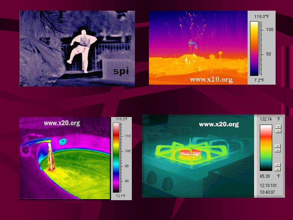 http://wetware.hjalli.com/img/Slide3.jpg