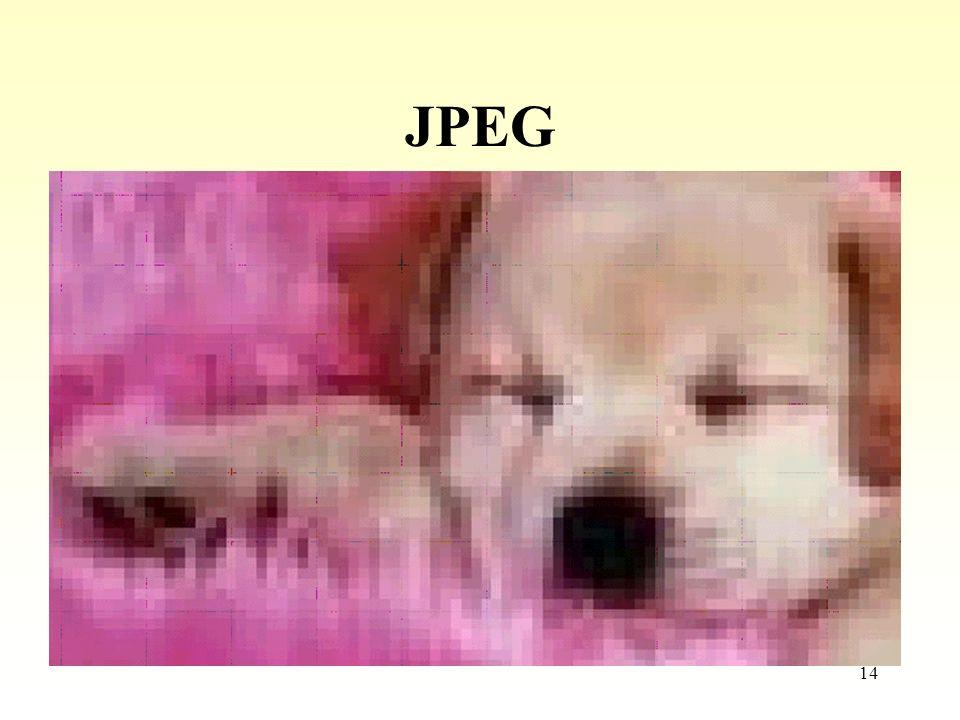14 JPEG