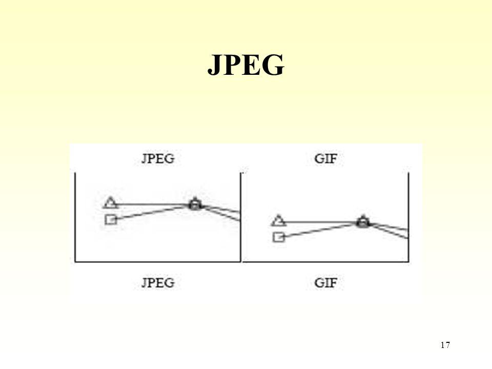 17 JPEG