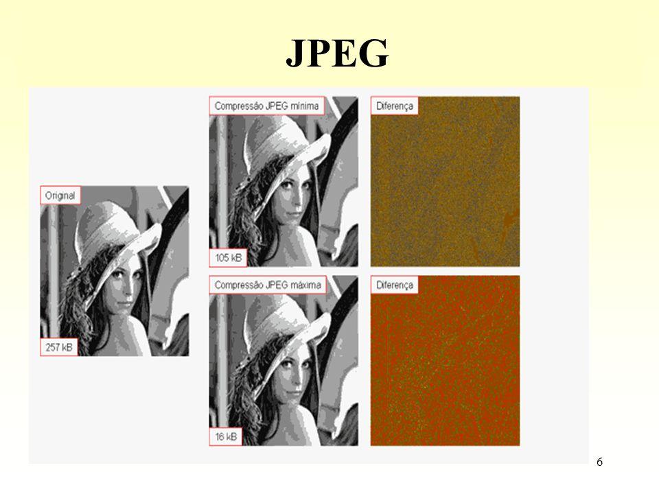 6 JPEG