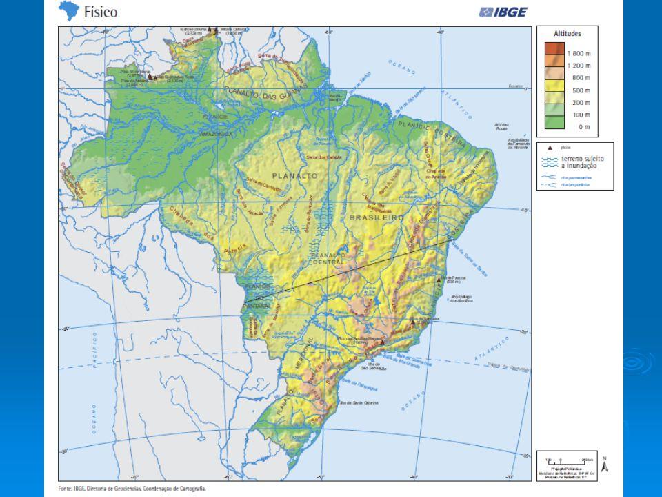 PERTURBAÇÃO NA ZCIT VARIAÇÕES NOS ALÍSEOS VARIAÇÕES NOS ALÍSEOS SISTEMAS FRONTAIS QUE SE DESLOCAM PARA LATITUDES TROPICAIS (Namias, 1972) SISTEMAS FRONTAIS QUE SE DESLOCAM PARA LATITUDES TROPICAIS (Namias, 1972) COMPLEXOS CONVECTIVOS NAS ONDAS DE LESTE (Molion e Bernardo, 2002) COMPLEXOS CONVECTIVOS NAS ONDAS DE LESTE (Molion e Bernardo, 2002)