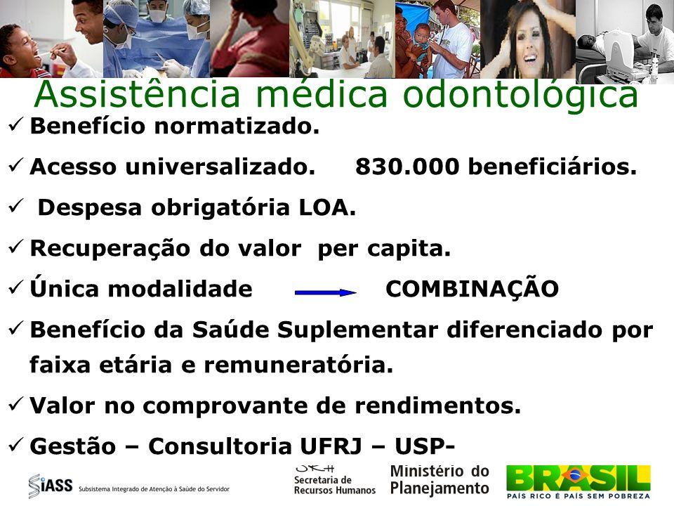 Juntas médicas, Perícia documental, Interpretações diferenciadas da legislação, Convênios bilaterais.