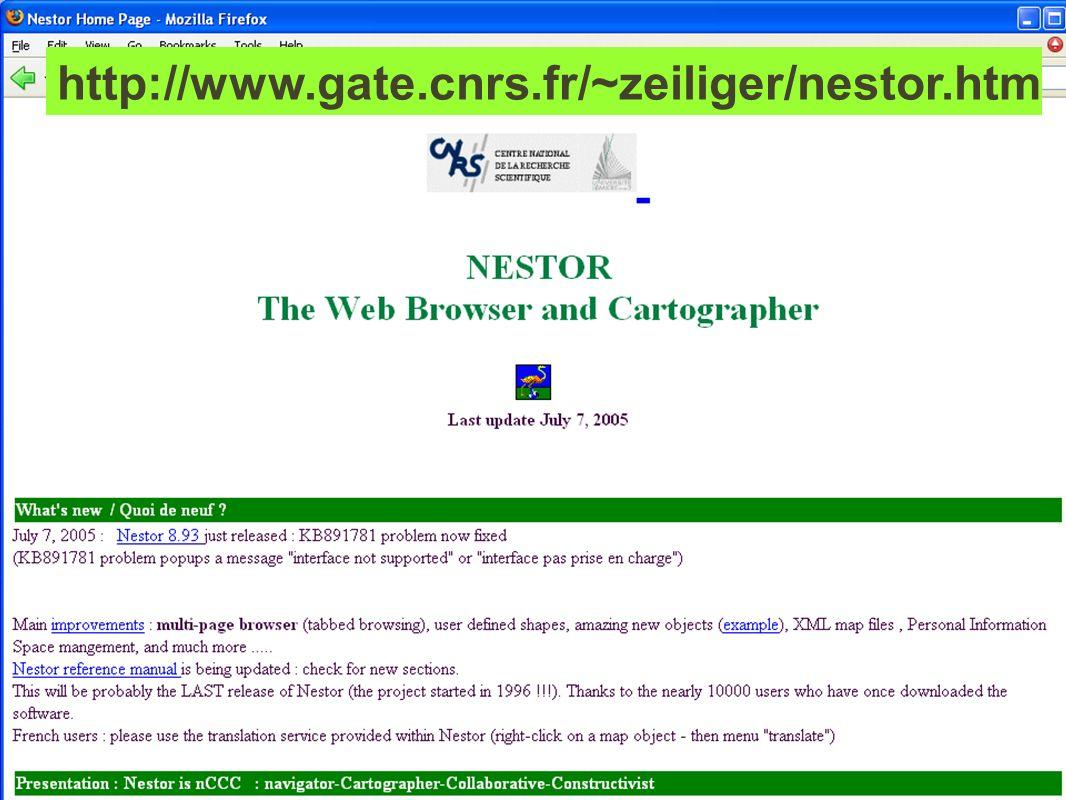 http://www.gate.cnrs.fr/~zeiliger/nestor.htm