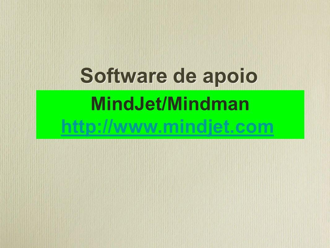 MindJet/Mindman http://www.mindjet.com