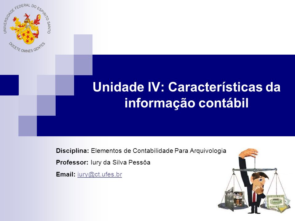 Referências MARTINS, Petrônio G.; CAMPOS, Paulo Renato. Administração de materiais e recursos patrimoniais. São Paulo: Saraiva, 2000. RIBEIRO, Osni Mo