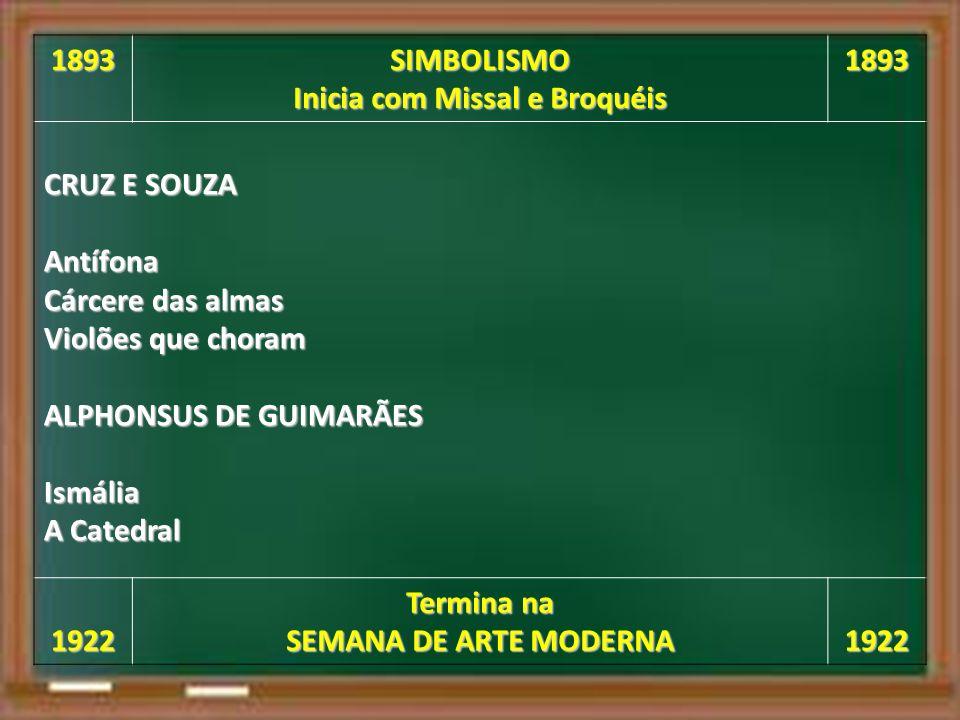 Foco: subúrbios cariocas.Literatura de denúncia social.