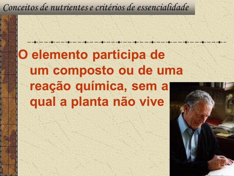 Conteúdo de Si suscetibilidade à bruzone do arroz (Marcschner, 1986).