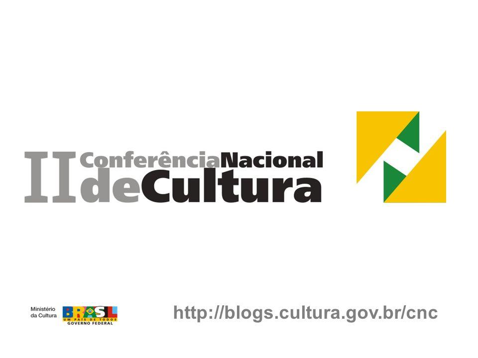 http://blogs.cultura.gov.br/cnc