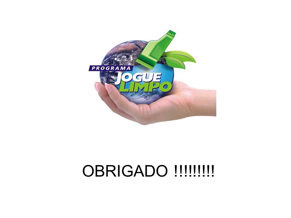OBRIGADO !!!!!!!!!