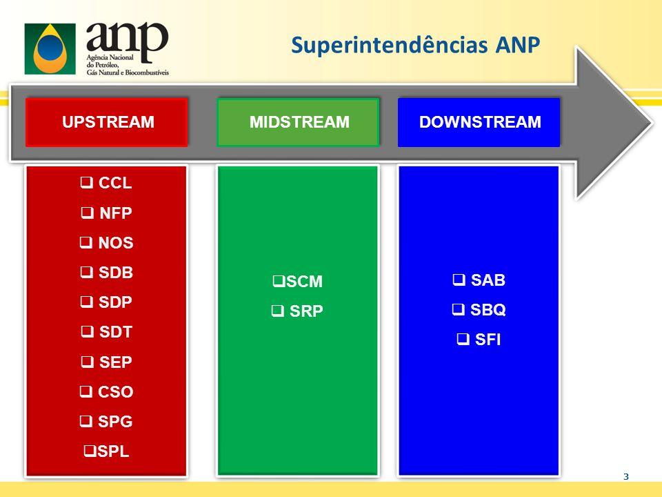 4 CCL - COORDENADORIA DE CONTEÚDO LOCAL NFP-NÚCLEO DE FISC.