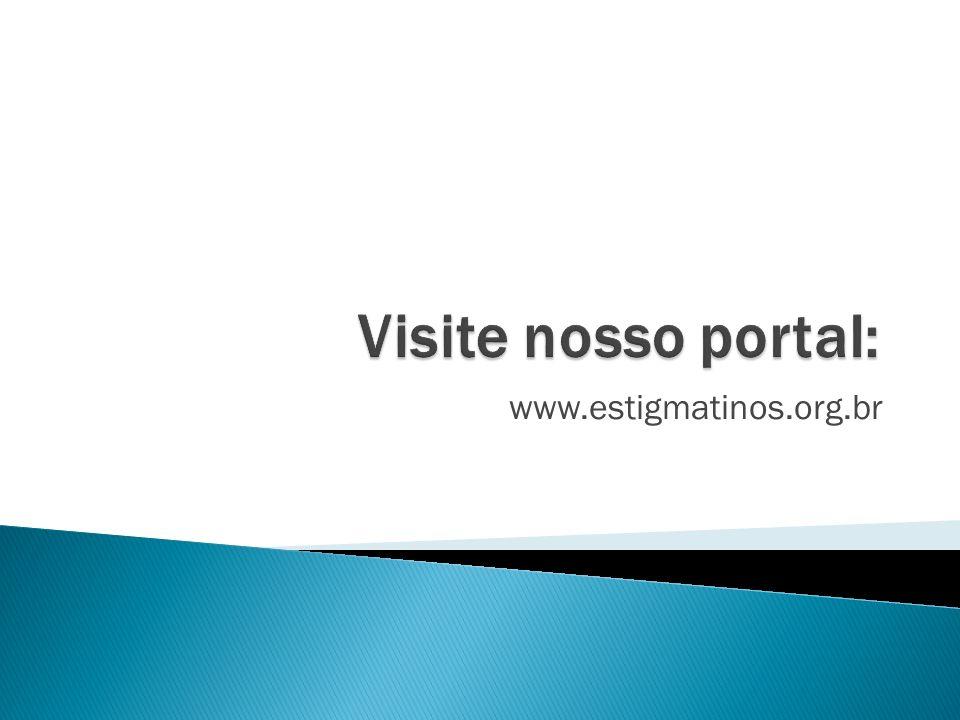 www.estigmatinos.org.br