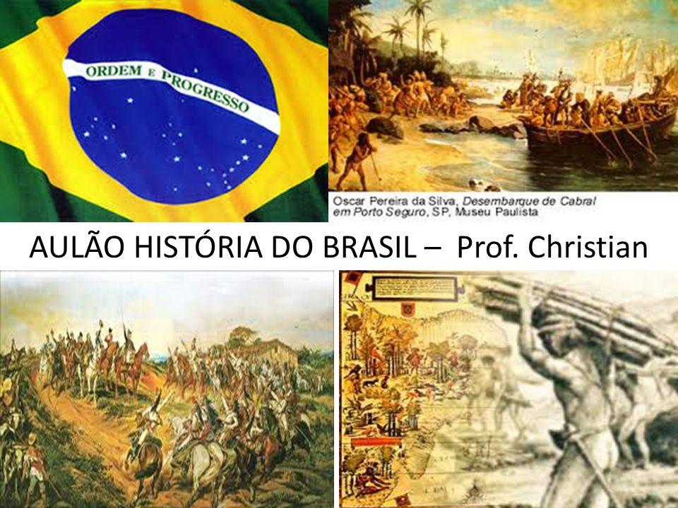 A Questão Abolicionista > Os senhores de escravos, principalmente do Vale do Paraíba e da Baixada Fluminense, não se conformaram com a abolição da escravidão e com o fato de não terem sido indenizados pelo governo.