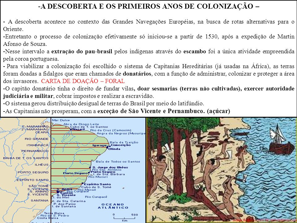 A ERA VARGAS (1930 A 1945) Governo Provisório > tem início com a Revolução de 1930 e encerra-se em 1934.