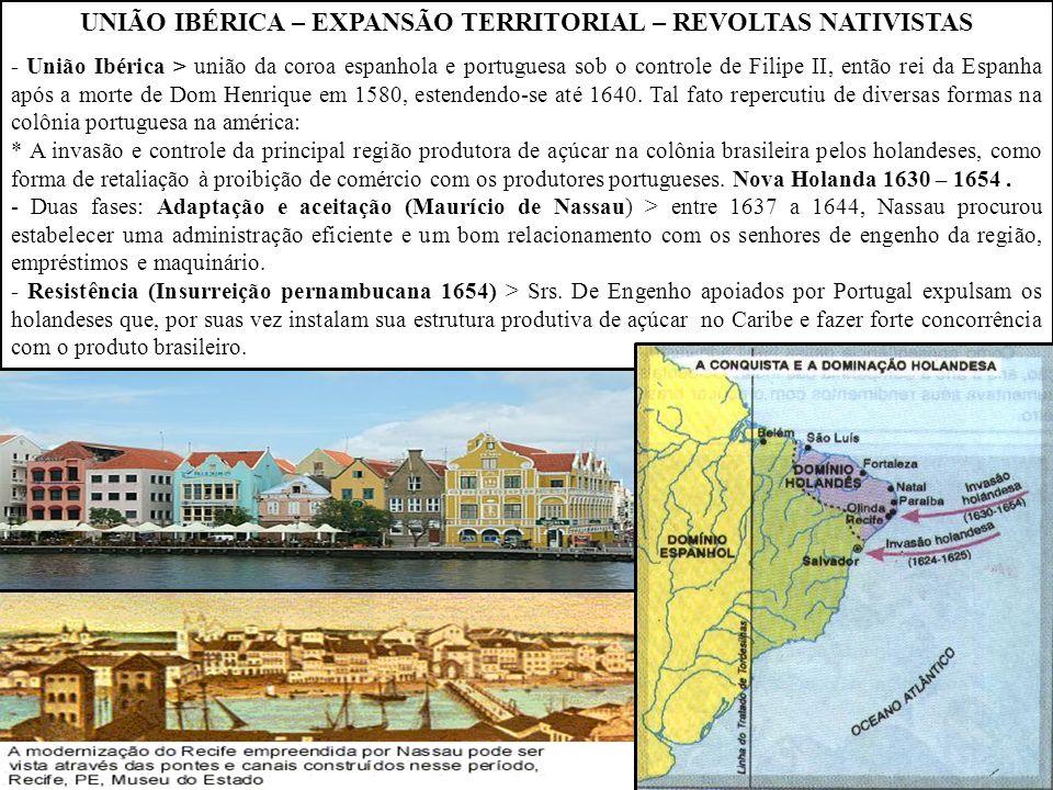 O PERÍODO REGENCIAL 1831 – 1840 -Com a abdicação de Pedro I, a constituição previa a instalação de uma Regência até o infante atingir 18 anos.