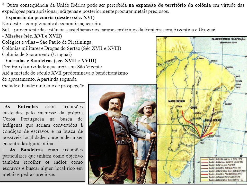 REVOLTAS NATIVISTAS -Primeiras revoltas que aconteceram no Brasil, combatiam o domínio Português, de caráter nacionalista mas não pensavam em independência.