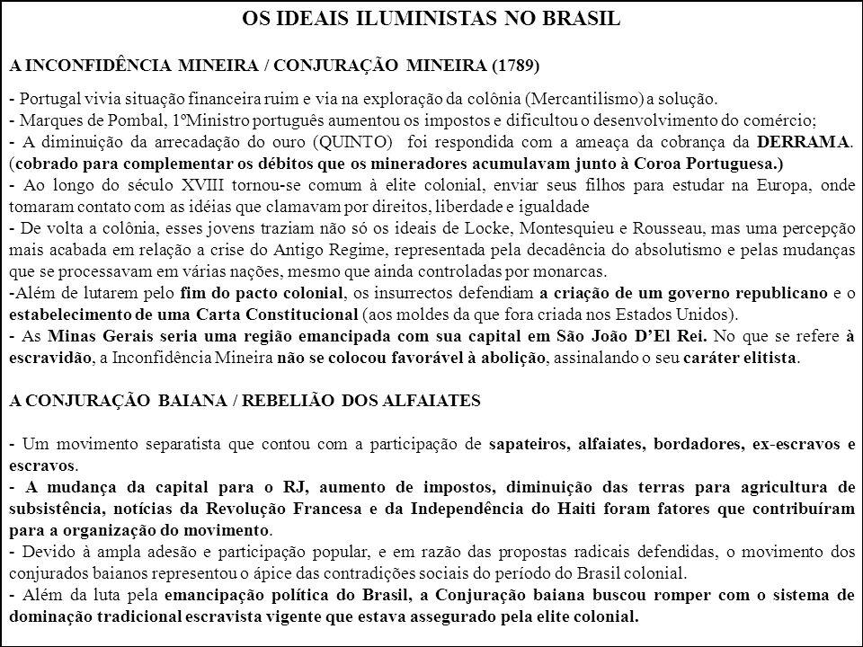 O Governo de JUSCELINO KUBISTSCHEK - JK – (1956 – 1961) Vice > João Goulart / Jango -O governo JK representa no imaginário político brasileiro uma Idade de Ouro.