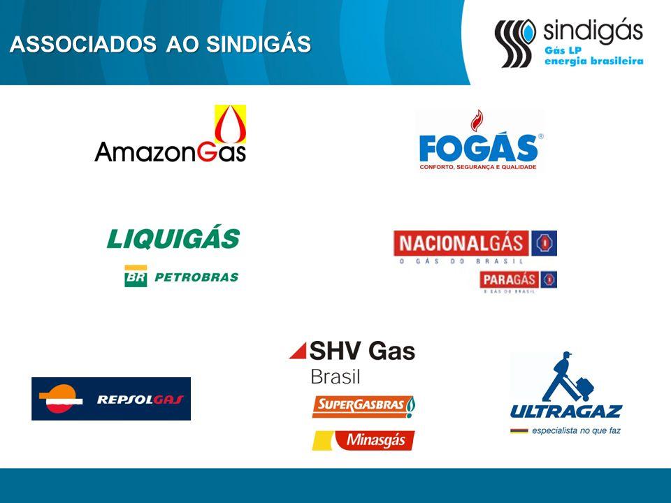 PEÇAS DA CAMPANHA CERTIFICADORAS Banner para a revenda legal Adesivos para veículos