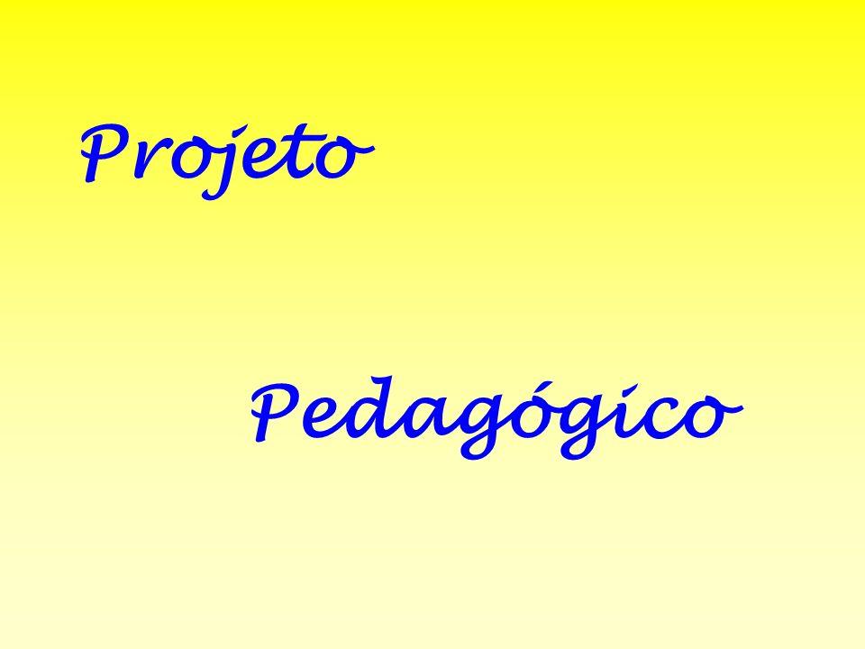 Avaliação no PBL Deve ser congruente com a filosofia do PBL: Usar problemas autênticos Avaliar a aplicação de conhecimentos a situações (problemas) comuns e não triviais.