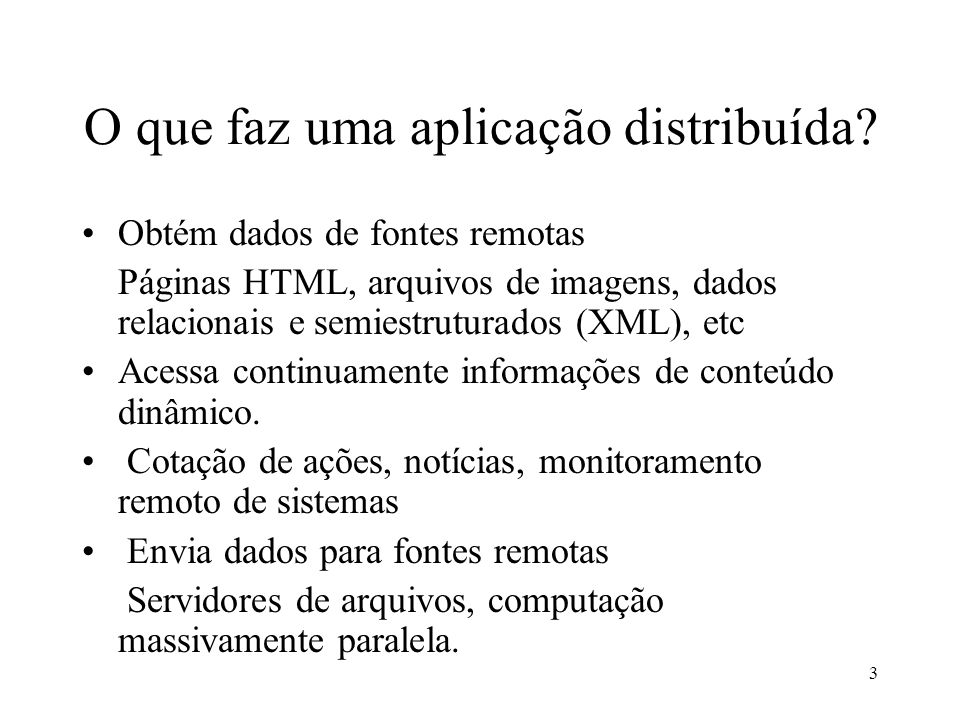 Sintaxe : Select [*/All/Distinct][ ] From [ ] Where [ ] Exemplo : Select Nome,Endereco From Cadastro Where nome = Jorge Mauro