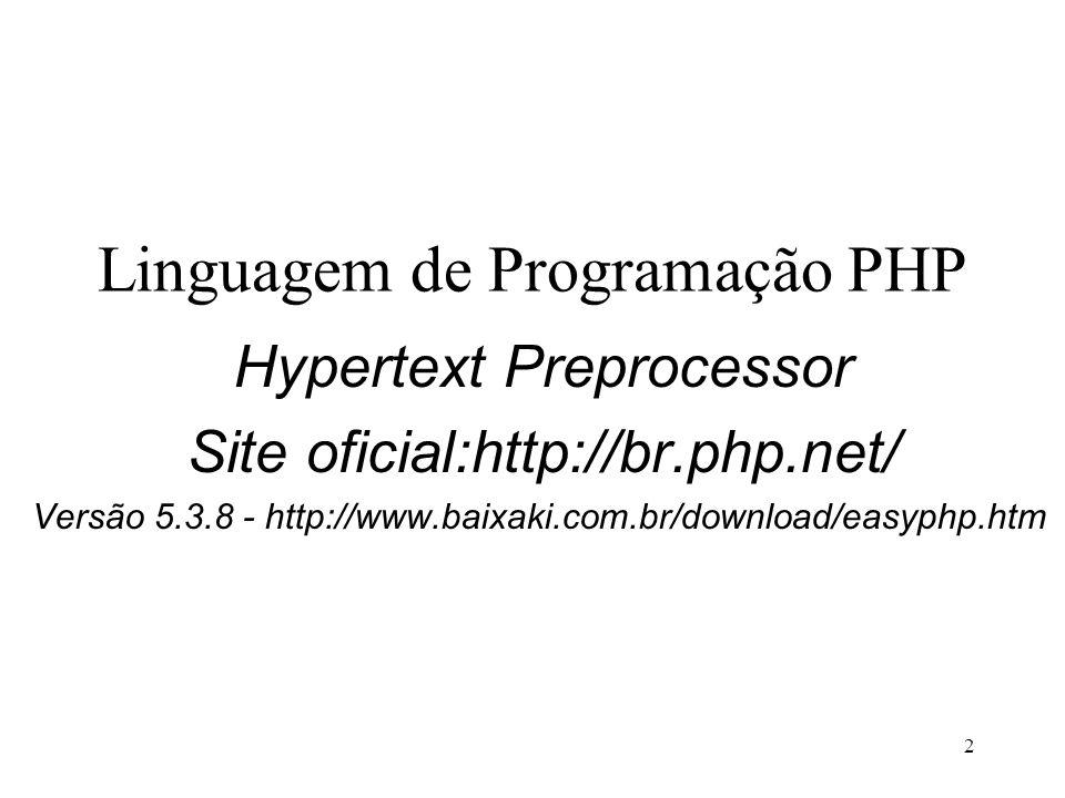 Operadores Lógicos and - e lógico Or - ou lógico Xor - ou exclusivo .