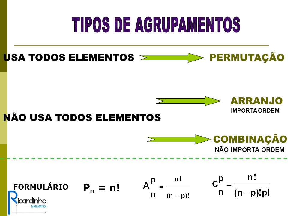01) ( UFSC ) Numa circunferência são tomados 8 pontos distintos.