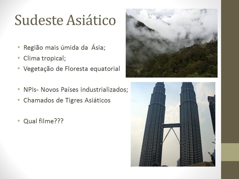 Trailer de filmes!!.