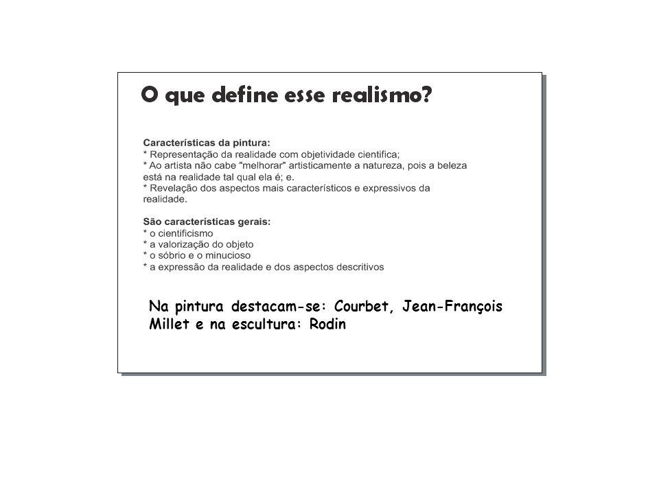 Paul Cézanne :