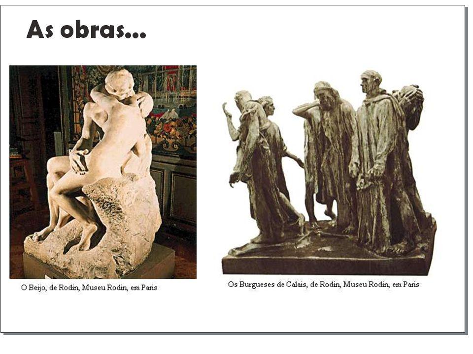 Só mais uma coisinha... A tradição do Realismo: Falcões Noturnos, Edward Hopper