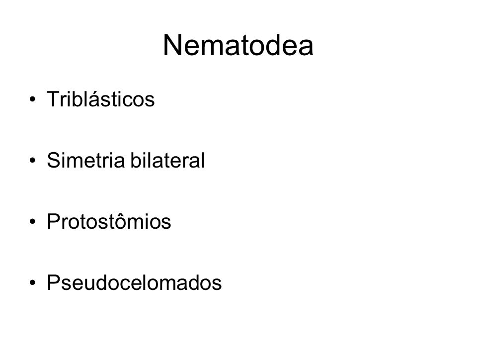 Ascaris lumbricoides: Patogenia:
