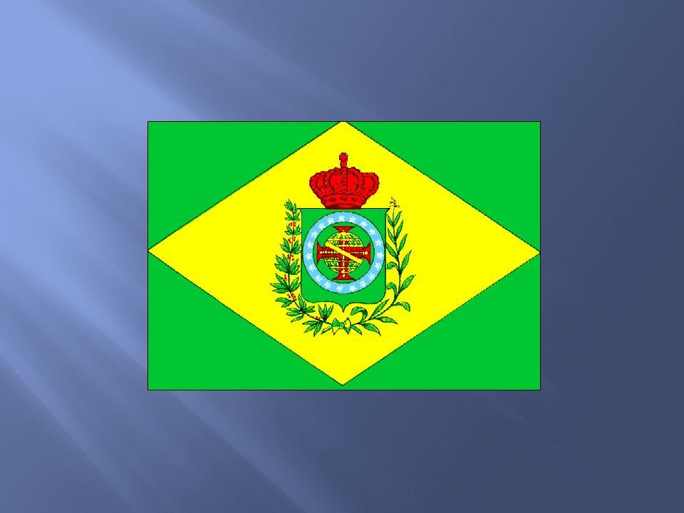 A Inglaterra via com preocupação esta possibilidade pois se a Coroa portuguesa, por desistência de D.