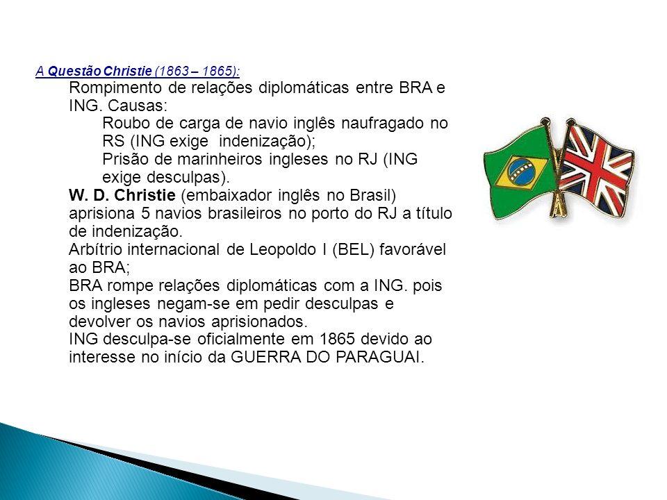 Líderes: Pedro Ivo e Abreu Lima. Jornal Diário Novo – Rua da Praia. OBJETIVOS: Manifesto ao Mundo: voto universal, liberdade de imprensa, abolição da