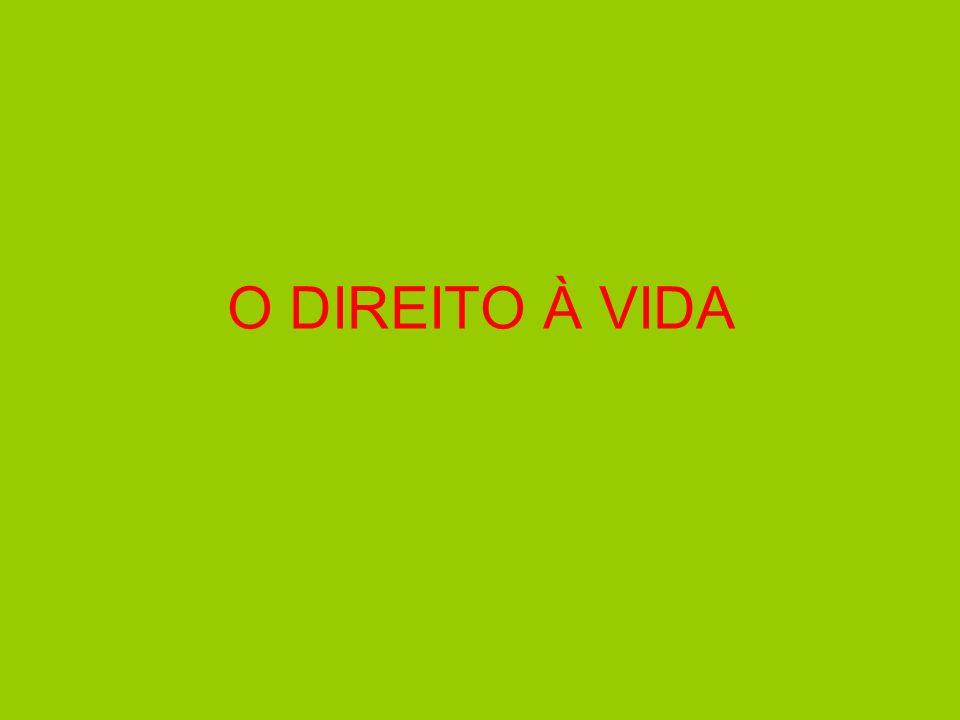 Diz o Código Penal Brasileiro: Artigo 128.