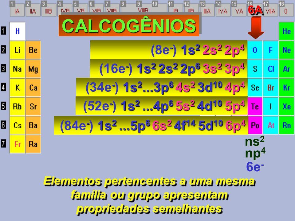 - 1s 2 2s 2 2p 3 (7e - ) 1s 2 2s 2 2p 3 - 1s 2 2s 2 2p 6 3s 2 3p 3 (15e - ) 1s 2 2s 2 2p 6 3s 2 3p 3 - 1s 2...4p 6 5s 2 4d 10 5p 3 (51e - ) 1s 2...4p