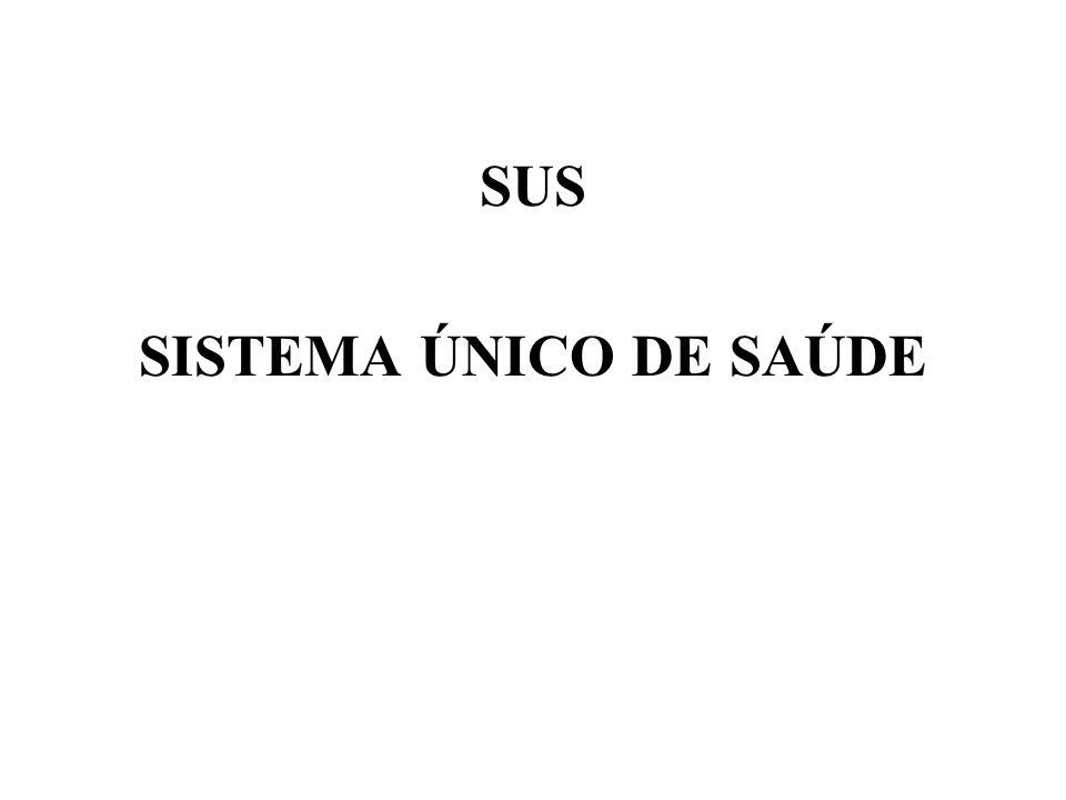 Média e Alta Complexidade PORTARIA Nº 623/SAS/MS, DE 11 DE JUNHO DE 2013: remaneja o limite financeiro anual referente à assistência de média e alta complexidade hospitalar e ambulatorial do Estado do Maranhão.