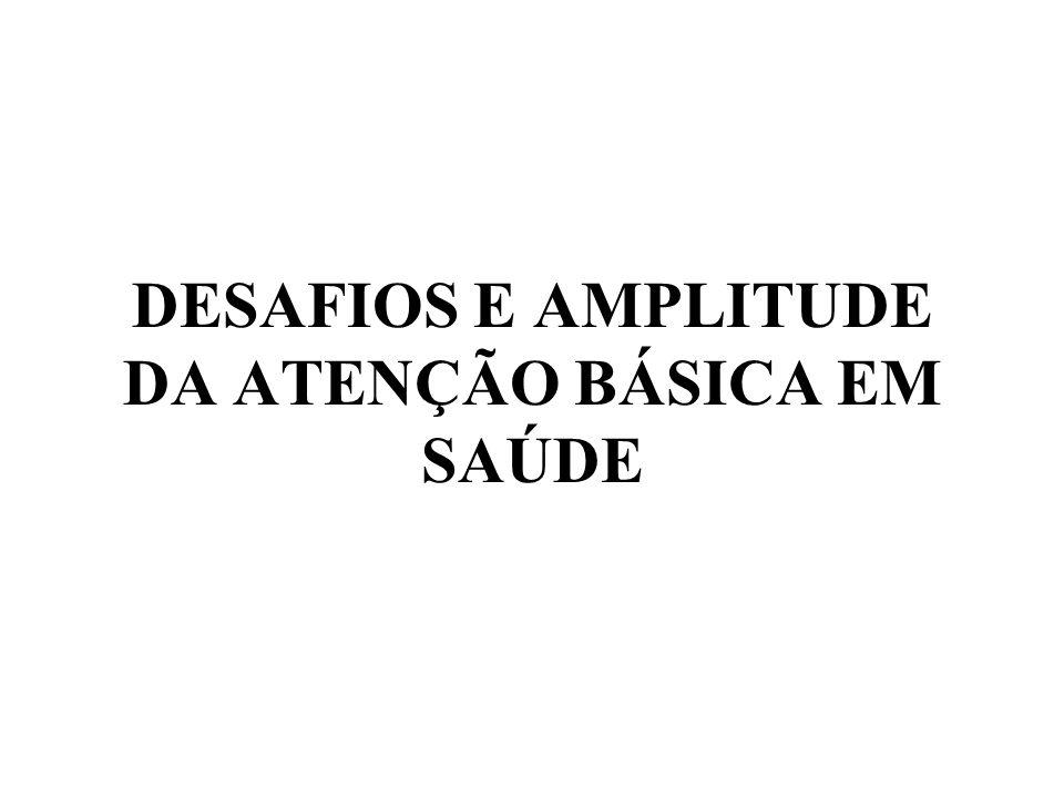 EMENDA CONSTITUCIONAL Nº 29/2000: -Vinculou recursos orçamentários para as ações e os serviços públicos de saúde:.