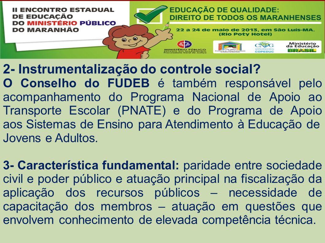 4- Principais eixos de atuação: Socialização de Informações.