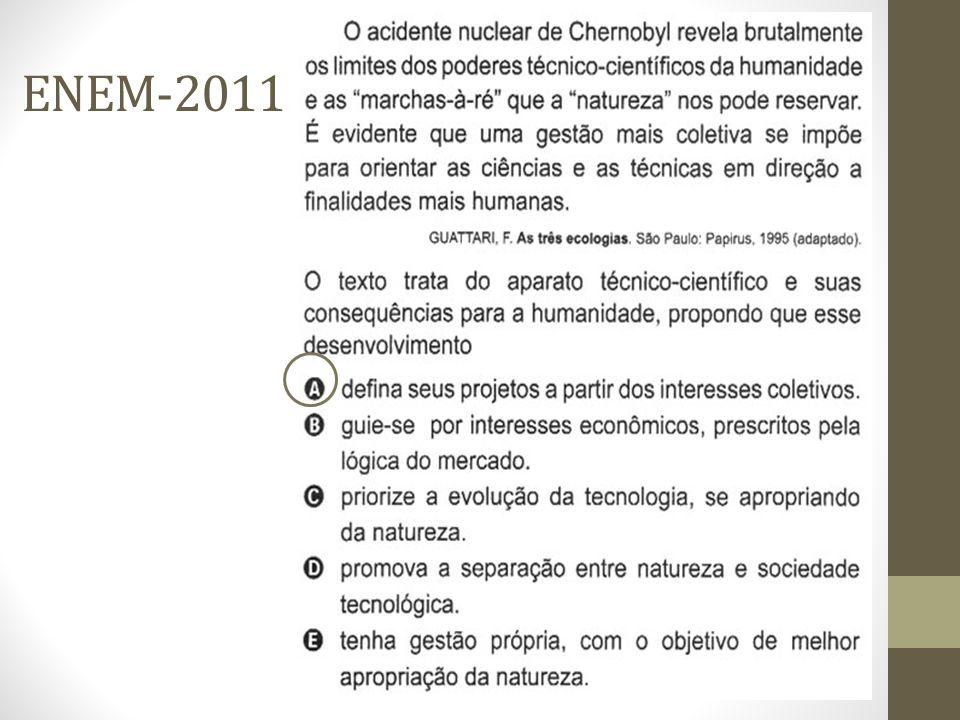 ENEM-2011