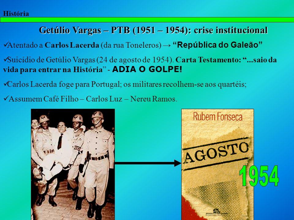 Carta Testamento Getúlio Vargas Mais uma vez, a forças e os interesses contra o povo coordenaram-se e novamente se desencadeiam sobre mim.