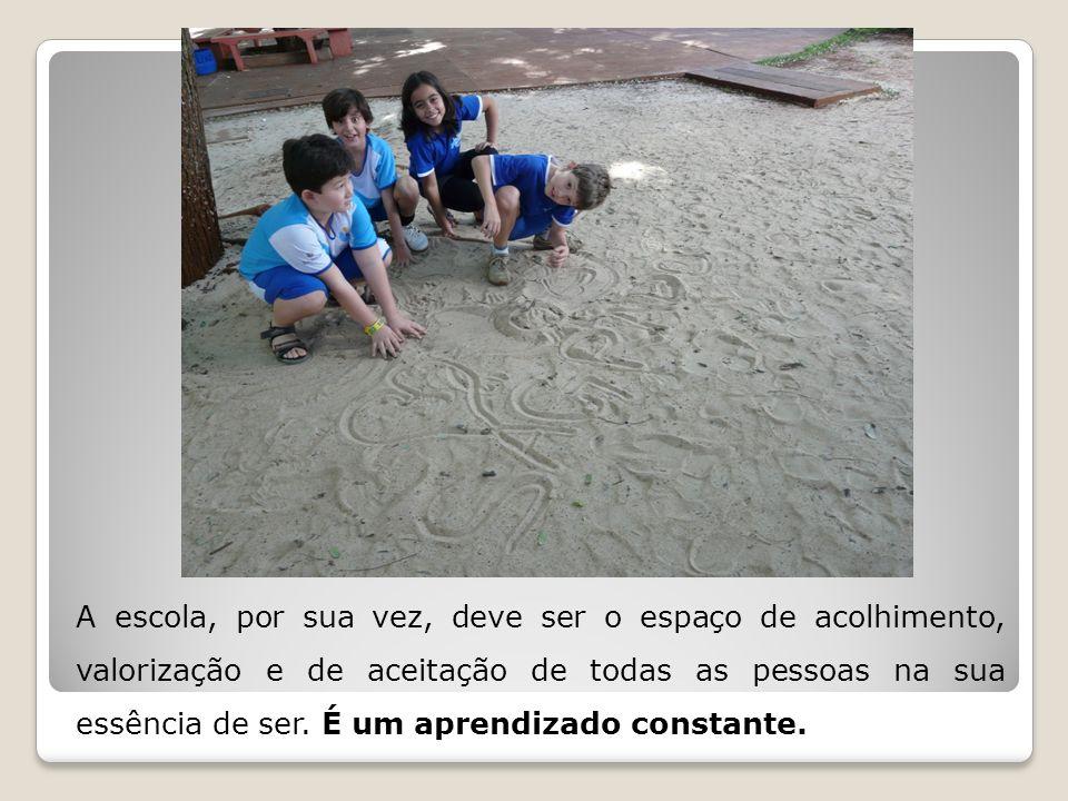 SÃO FRANCISCO DE ASSIS, EXEMPLO DE REVÊRENCIA AO SAGRADO.