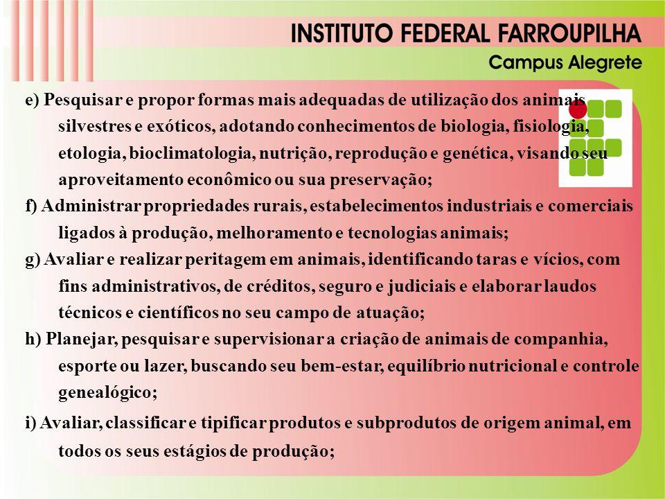 j) Responder técnica e administrativamente pela implantação e execução de rodeios, exposições, torneios e feiras agropecuária s.