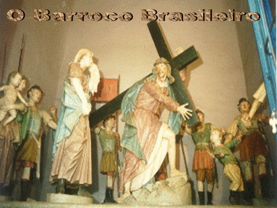 A vós correndo vou, braços sagrados, Nessa cruz sacrossanta descobertos, Que, para receber-me, estais abertos, E, por não castigar-me, estais cravados.