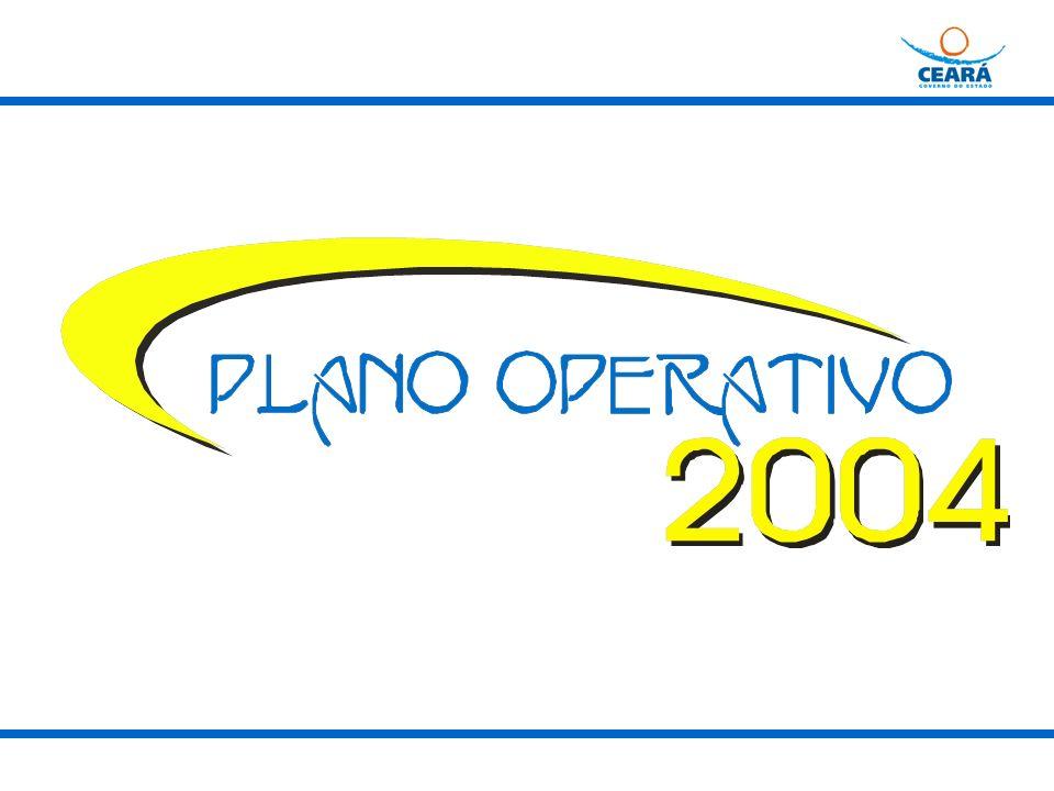FASE FINANCEIRA (Nov/Dez 03) Levantamento dos PAGAMENTOS 2003; Levantamento das DÍVIDAS para 2004; Digitação dos CONTRATOS/CONVÊNIOS Inclusão de VALORES (Manutenção, Custeio Finalístico e ODF ) para 2004; Atualização das Dívidas de 2003 (jan/04);